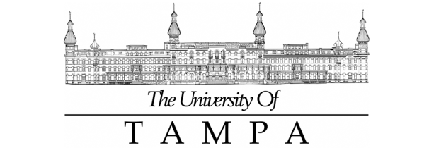 Three the Best Law Schools in Tampa