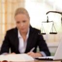 VIABLE WAYS TO FIND BEST LAWYERS